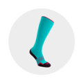 banner chaussettes