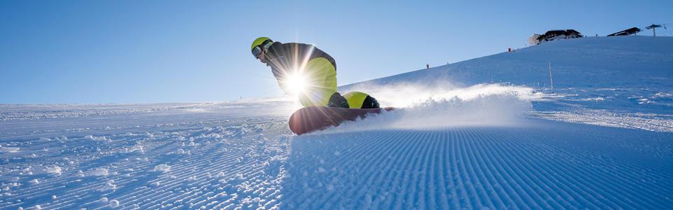 choisir mon snowboard conclu