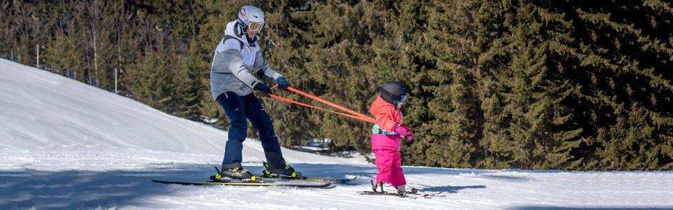 faire decouvrir ski enfants media 4
