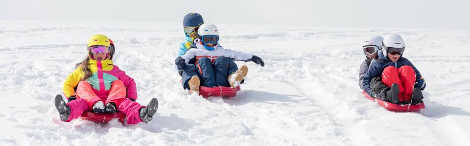 vacances ski petits - media 2