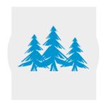 Bien skier la neige de printemps - freeride
