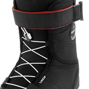 boots snowboard - fast lock 2Z