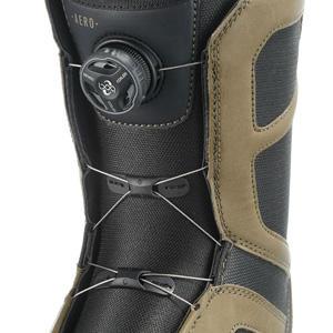 boots snowboard - boa coiler