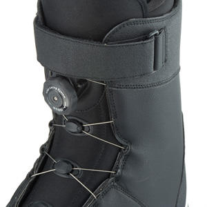 boots snowboard - cable lock 2Z