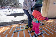 les bonnes astuces de Wed'ze, ski et snowboard by decathlon