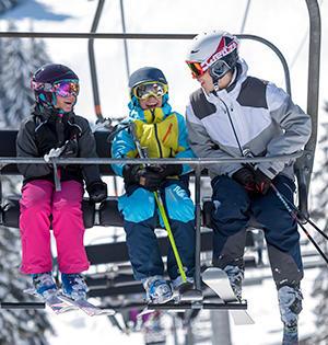 faire aimer ski enfant media 3
