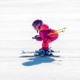 vacances ski petits - media 1