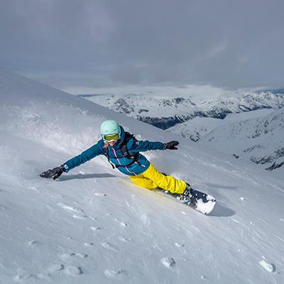 Wedze Fixations De Ses Régler Bien Snowboard Comment 6PqFYRwn