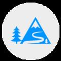les conseils de Wed'ze, ski et snowboard by decathlon