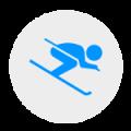 les actus de wed'ze, ski et snowboard by decathlon