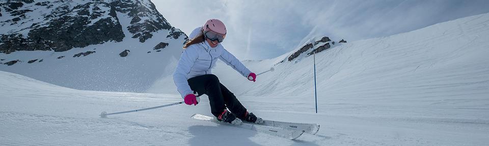 Prendre une assurance au ski : pourquoi et comment, les conseils de wed'ze
