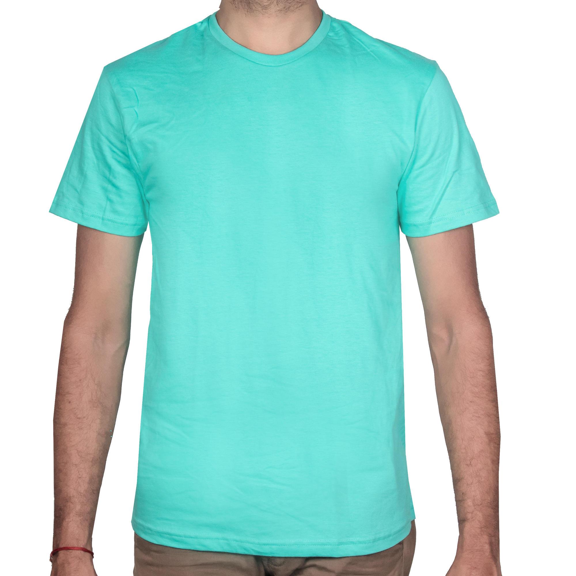 Scooter Shirts & Hemden Camo Logo T-shirt