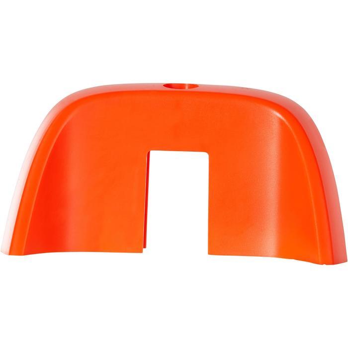 Poignée de sécurité Artengo pour tables de tennis de table FT 860 / PPT 900 O.