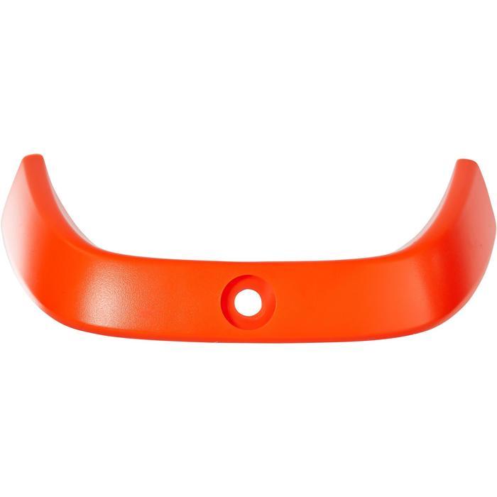 Sicherheitsgriff Tischtennisplatten Artengo FT 860 und PPT900 Outdoor
