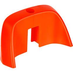 Veiligheidsgrepen voor de tafeltennistafel FT 860 / PPT 900 Outdoor.