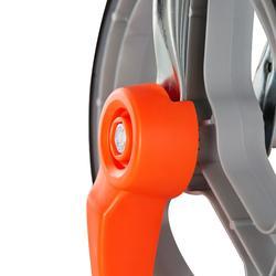 Bremsen TT-Platten FT 830 / PPT 530 O, FT 860 / PPT 900 O, FT 750 Outdoor.