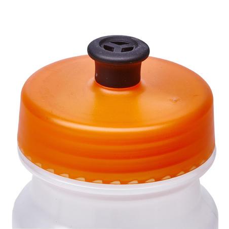 Sport Bottle 550 ml - Orange