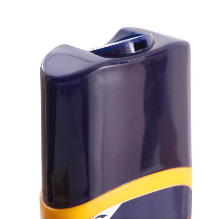 Crème de protection solaire sport IP50+ 50 mL - 1483390