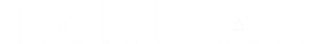 Tarmak-Logo