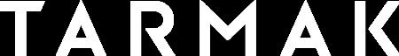 logo tarmak