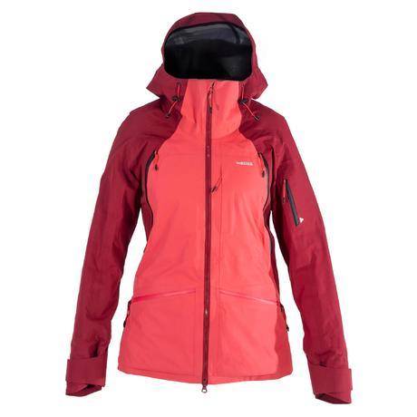 ac89e7869c4 veste de ski freeride femme sfr 900 bordeaux rose wedze 8505977 1483648.jpg