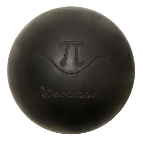 3 boules de petanque pi polyvalentes geologic for Marque boule de petanque