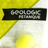 Petanque Jacks 3 Recreational