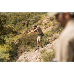BERMUDA hunting 500 MLC