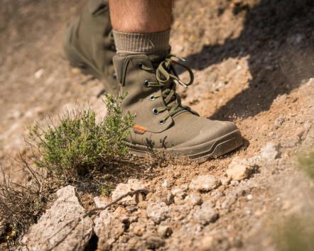 chaussures-de-chasse-pour-fete-des-peres.jpg