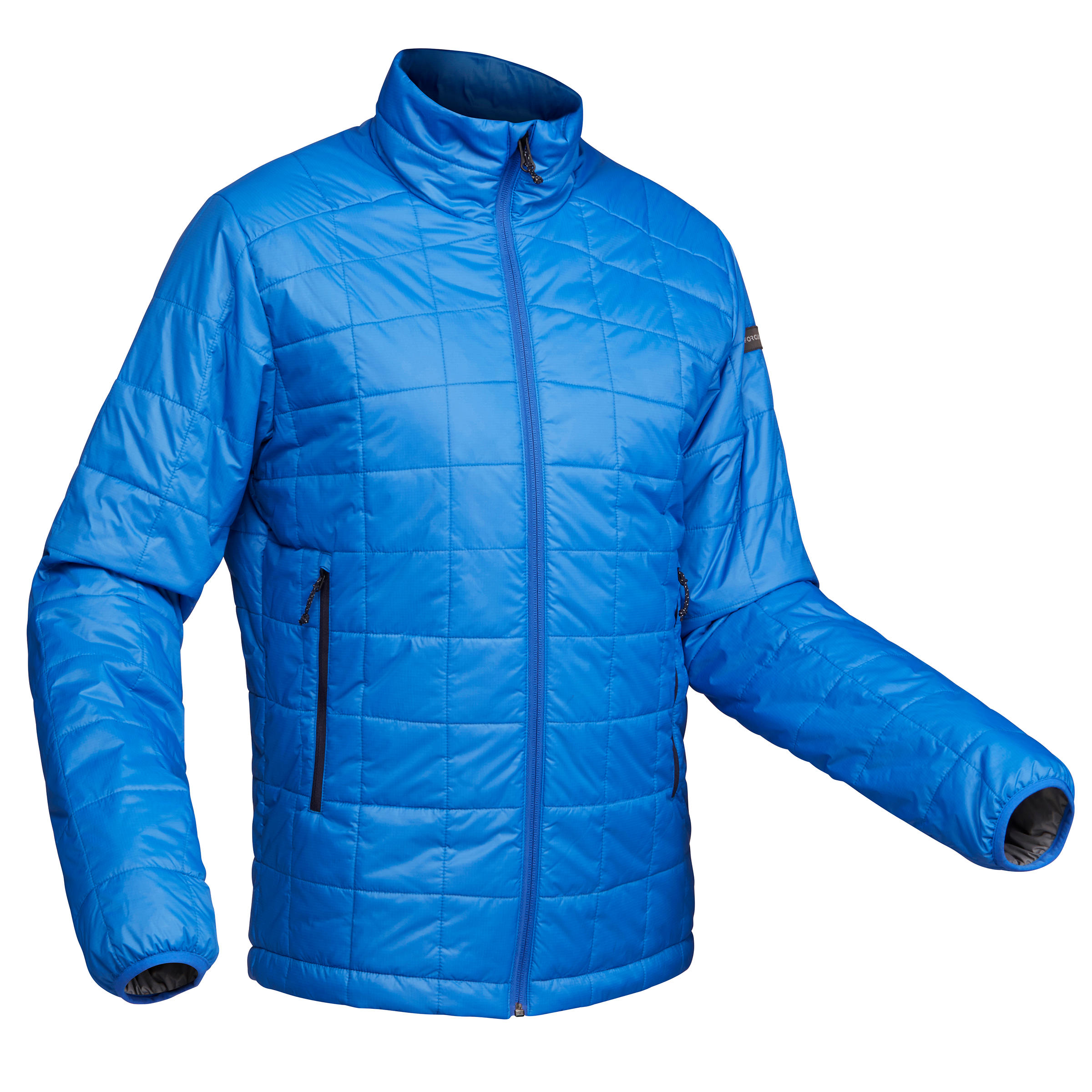 cb2c57ccad Down Jacket