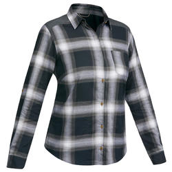 Chemise manches...