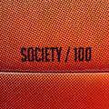 BOLAS FUTEBOL 5 DESP. COLETIVOS - Bola Futebol 5 100 T4 Laranja FIFTER - All Catalog