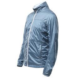 500 Wind-Proof Jacket Blue