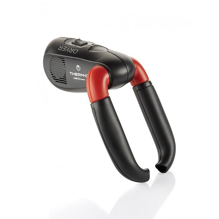Hand / Schuhtrockner Thermic