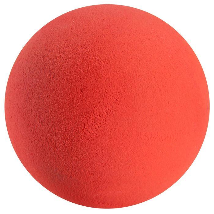 Balle Pelote BALL CROSS - 148463