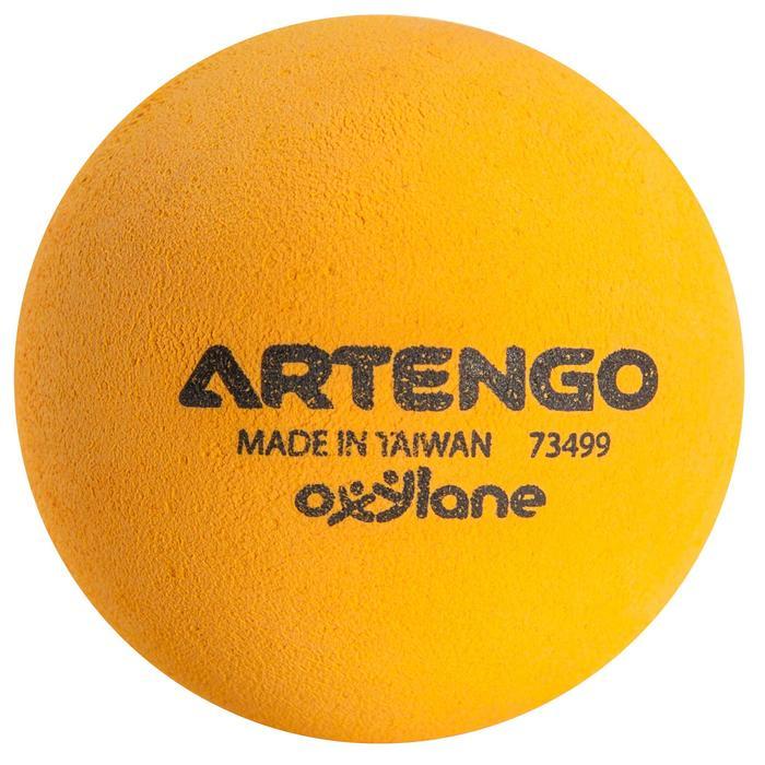 Balle Pelote BALL CROSS - 148465