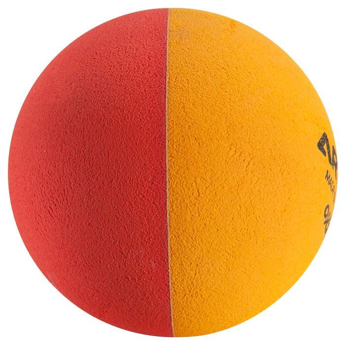 Balle Pelote BALL CROSS - 148466