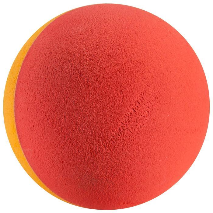 Balle Pelote BALL CROSS - 148469