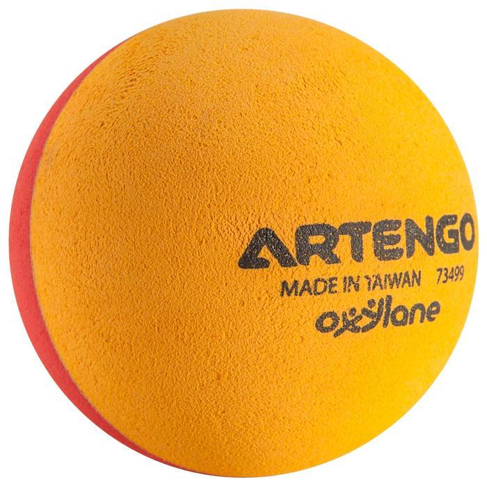 Balle Pelote BALL CROSS - 148470