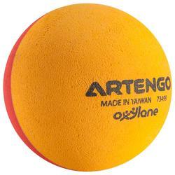 Balle Pelote BALL CROSS