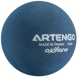Kaatsbal Ball Cross blauw