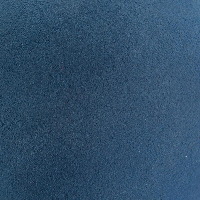 Kaatsbal Ball Cross blauw