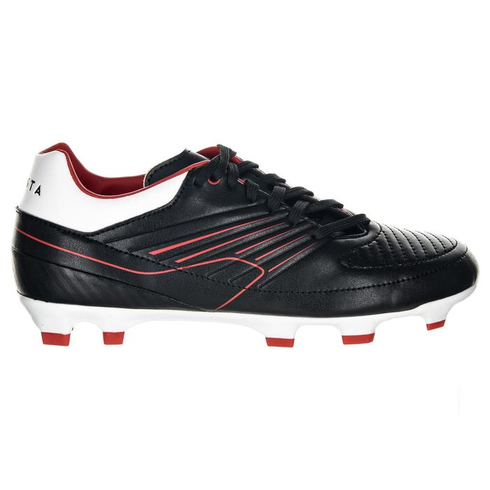 Chaussure rugby enfant terrains secs Skill 500 FG - 1484958