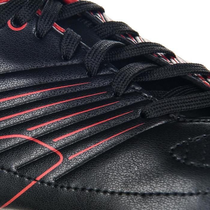 Chaussure rugby enfant terrains secs Skill 500 FG - 1484963
