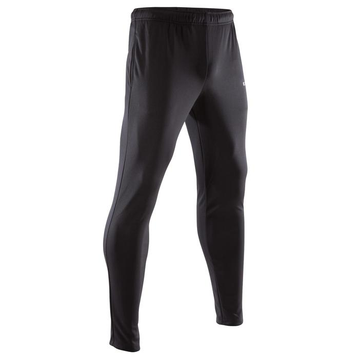Pantalon d'entraînement de football adulte T100 - 1485179