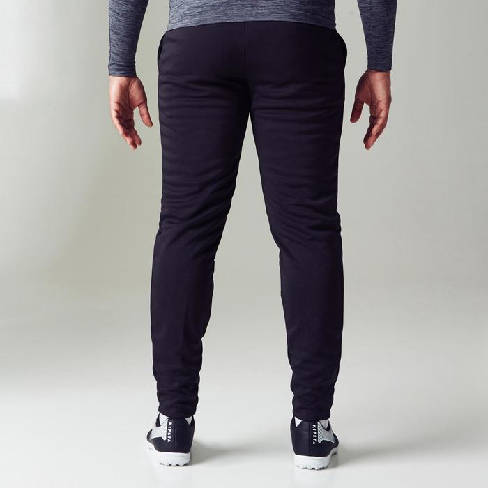 Pantalon d'entraînement de football adulte T100 - 1485181