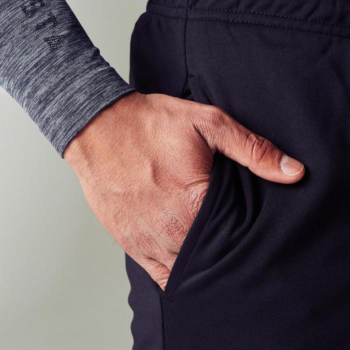 Pantalon d'entraînement de football adulte T100 - 1485183