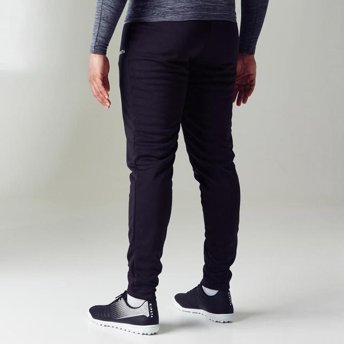 Pantalon d'entraînement de football adulte T100 - 1485186