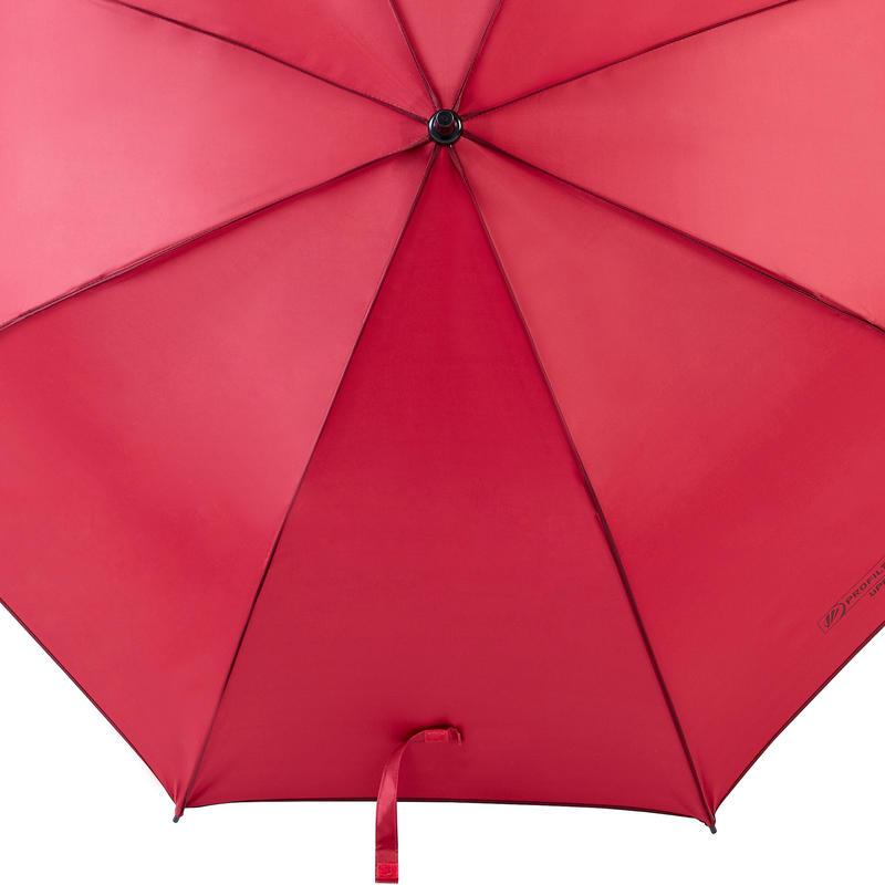 Golf Umbrella 500 UV - Pink