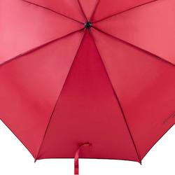 Parapluie Golf 500 UV rose
